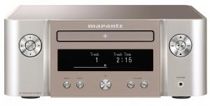 29 Marantz MCR612 a