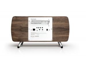 38 Tivoli Audio Music System b