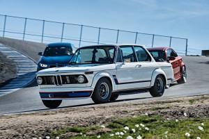 02 BMW 2002 Turbo (9) (2016_11_22 01_12_41 UTC)