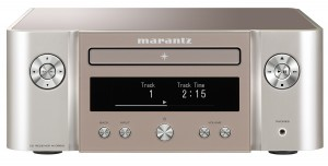02 Marantz MCR612