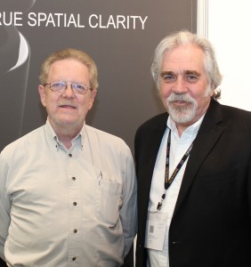 02 Paul Barton & Dave Morrison