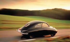 02 first Saab b