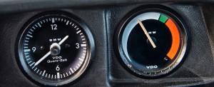 02BMW 2002 Turbo (13) (2016_11_22 01_12_41 UTC)