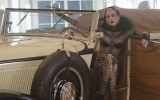 Making Of- David LaChapelle inszeniert Maybach Making Of- David LaChapelle portrays Maybach