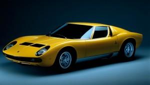 03 Lamborghini-miura