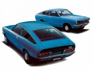 04 Datsun 120Y b