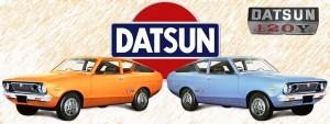 04 Datsun_120Y