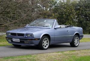 07 Maserati Biturbo b