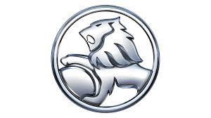 Car badge Holden