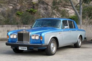 Rolls-Royce Silver Shadow II 1979 (2016_11_22 01_12_41 UTC)