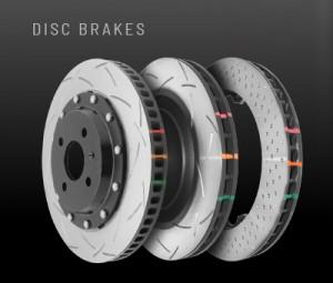07 Disc brakes a
