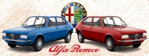 Alfa_Romeo_Alfasud