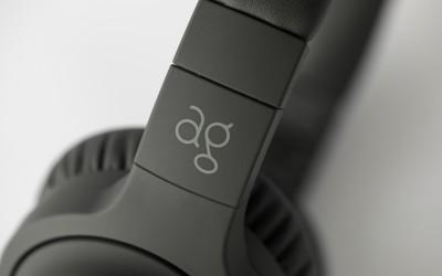 Terrific headphones, brilliant price. Same for the buds.