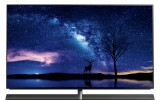 The best televisions in seven years