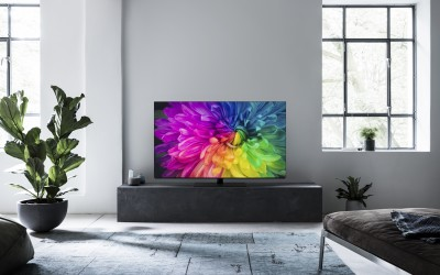 OLED televisions: Picking the wheat from the wheat