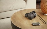 Sony's WM1A blows a flugel like a dream.