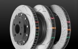 Things you didn't know about motoring #7: Disc brakes; the popular myth.